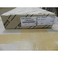 Jual Cover Timing Belt 11332-0L010