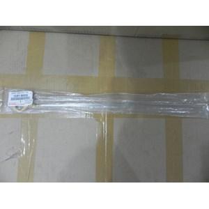 GAGE 15301-B0030