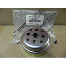 PULLEY WATER PUMP 16173-BZ071