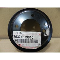 PULLEY 16371-13010