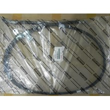 CABLE A S PARKING BRAKE 46420-BZ012