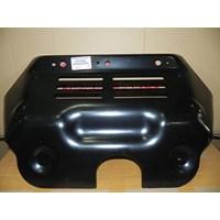 Cover SA Engine 51410-0K021