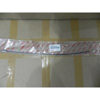 CABLE ASSY FR LCK RH 69750-BZ070
