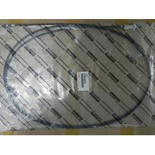 CABLE SUB ASSY FUEL LID LOCK CONTROL 77035-BZ010