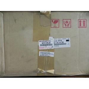 Wire Instr PNL 82141-0Kl30