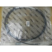 CABLE A S SPD DRIVE 83710-0w030