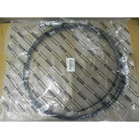 CABLE A S SPEEDOMTR 83710-0W052