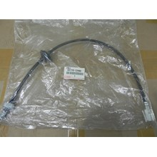 CABLE ASSY 83710-12440