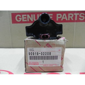 COIL IGNITION 90919-02208