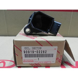 COIL IGNITION 90919-02262