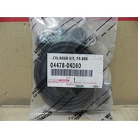 Cylinder Kit Disc Brake FR 04478-0K060