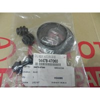 Jual Cylinder Kit Disc Brake 04478-47060