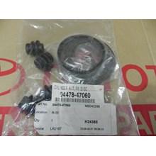 Cylinder Kit Disc Brake 04478-47060