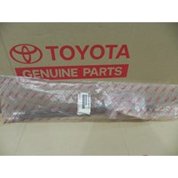 Jual Cylinder Kit Disc Brake FR 04478-B1030