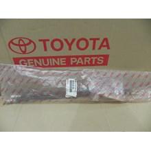 Cylinder Kit Disc Brake FR 04478-B1030