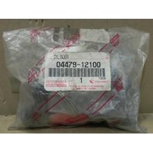 Cylinder 04479-12100