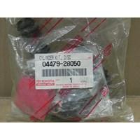 Jual Cylinder Kit Disc BRK RR 04479-28050
