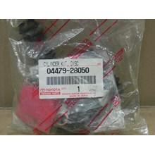 Cylinder Kit Disc BRK RR 04479-28050