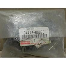 CYLINDER KIT 04479-60070