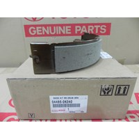 SHOE KIT RR DRUM BRK 04495-0K040