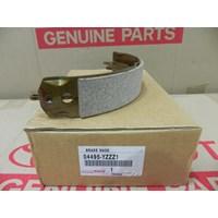 Brake Shoe 04495-YZZZ1