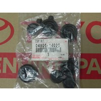 CUP KIT 04906-14020