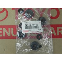 CUP KIT 04906-16020