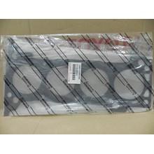 GASKET CYLINDER HEAD 11115-0C011