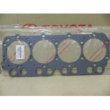 GASKET CYLINDER HEAD 11115-E0030