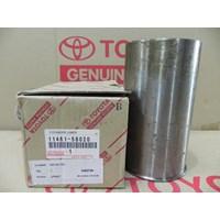 Liner Cylinder 11461-58020