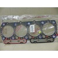 GASKET CYL HEAD S1111-52340