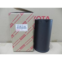 Liner Cylinder S1146-71762