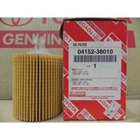 Element Kit Oil 04152-38010
