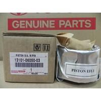 PISTON S A W PIN 13101-06050-03
