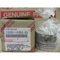 Piston S A W PIN 13101-11052-03