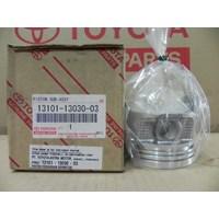 Piston SUB-ASSY 13101-13030-03