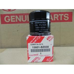ELEMENT SA OIL FILTR 15601-BZ030