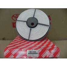 ELEMENT AIR FILTER 17801-11100