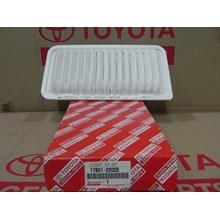 Element Air Filter 17801-22020