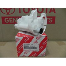 FILTER ASSY FUEL / Filter Bensin 23300-21010