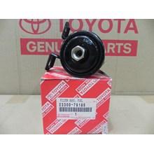 Filter Assy Fuel ST171 23300-79185