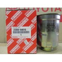 Element Fuel Filter 3L 23303-64010