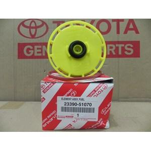 Pembuka Ban Mobil >> Jual Element Assy Fuel Fil 23390-51070 Harga Murah Medan oleh PT. Saga Toyota Part