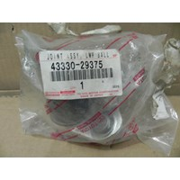 JOINT ASSY LWR BALL 43330-29375