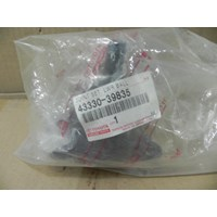 JOINT ASSY LWR BALL 43330-39835