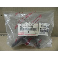 JOINT ASSY LWR BALL 43340-19016
