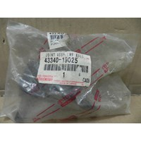JOINT ASSY LWR 43340-19025