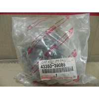 JOINT ASSY UPR BALL 43350-39085