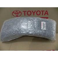 Bumper EXT FR RH 52112-0K110