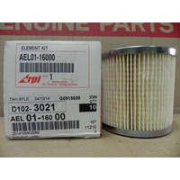 ELEMENT KIT AEL01-16000